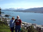 Us in �lesund