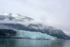 Margerie Glacier shot with a big, new Sony